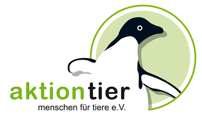 Logo Aktion-Tier